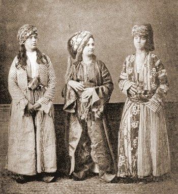 jinen kurd